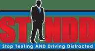 standd-logo
