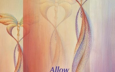 Greeting Cards – Allow Your Authentic Beauty