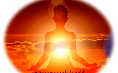 Inner Peace Challenge